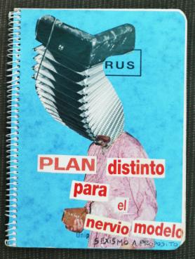 Fernando Ventura_El amapolar 13
