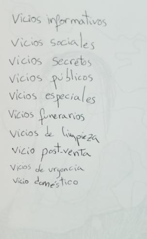 Fernando Ventura_El amapolar 18